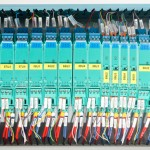 Electrical Panel Design & Repair