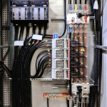 Industrial Electric Installation